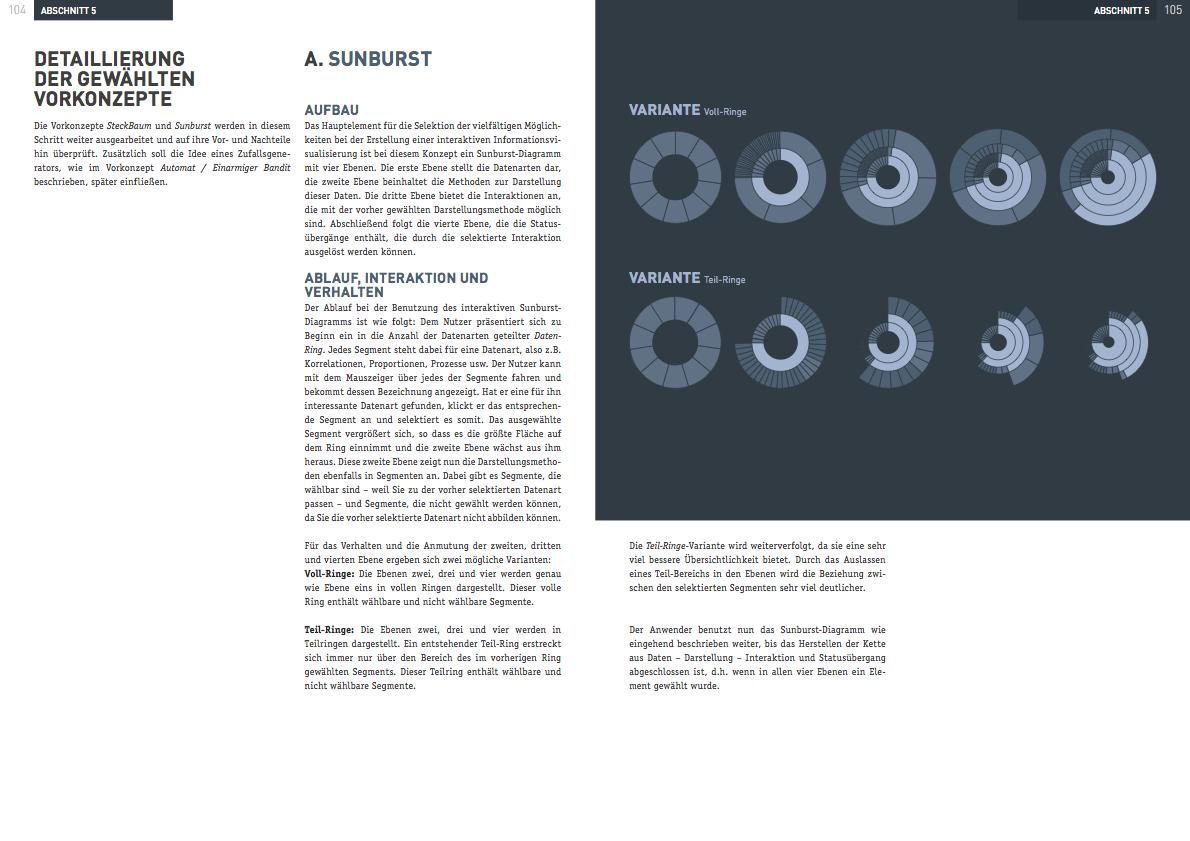 Erfreut Geteiltes Diagramm Ideen - Schaltplan Serie Circuit ...